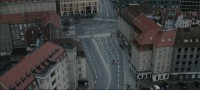 http://regnerlotz.com/files/dimgs/thumb_0x200_2_44_70.jpg